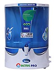 Active Pro Nemo ECO 8 Ltr ROUV Water Purifier