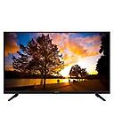 Micromax 40e1107hd 98 Cm Led Television