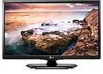 LG 22LF460A 54.7 cm (22 inches) Full HD LED TV