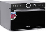 Godrej GME 34CA1 MKZ 34 L Convection Microwave Oven