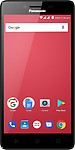 Panasonic P95 16GB