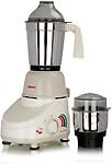 Jaipan Little Master 350 W Mixer Grinder2 Jars