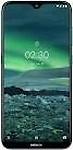 Nokia 2.3 2GB 32GB