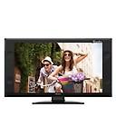 Sansui Skj24fh07fk 61 Cm Full Hd Full Hd Led Television