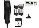 Wahl 9314-1624 Groom Ease Clipper Quick Cut Trimmer