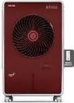 KENSTAR Slim X 50L-RE Air Cooler