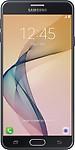 Samsung Galaxy J5 SM-J500FZDDINS