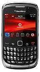 Blackberry 9300 Curve 3G (Shadow Blue) (Seller Warranty)