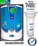 India Telemart ITM AquaX Nemo 067