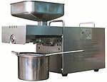 EPS EPS-01 500 W Food Processor