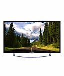 Lloyd L32NT 81.28 cm (32) LED TV (Full HD)