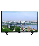 Nacson Ns2616 61 Cm Hd Ready Led Television