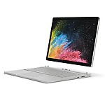 "Microsoft Surface Book 2 (Intel Core i7, 16GB RAM, 1TB) - 13.5"""