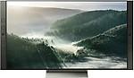 Sony BRAVIA X9500E Series 163.9cm (65 inch) Ultra HD (4K) LED Smart TV (KD-65X9500E)