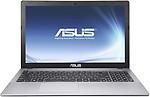 Asus X550CC-XO029D X X550CC-XO029D Intel Core i3 - (4 GB DDR3/500 GB HDD/)