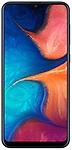Samsung Galaxy A20, 32GB Storage
