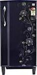 Godrej 185 L 3 Star Direct-Cool Refrigerator (R D EDGE 200 WHF 3.2)