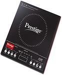 Prestige PIC 3.0 V3 Induction Cooktop