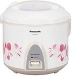 Panasonic SR-KA22A Electric Rice Cooker