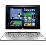 HP Spectre X2 889894348746 12 inch All-in-One (6th generation/Intel Core/4GB/128GB/Windows 10/Intel HD Graphics 515)