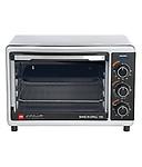 Cello Bake N Grill 100 1000-Watt Oven Toaster Griller