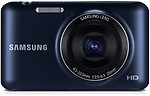 SAMSUNG ES99 Point & Shoot Camera