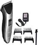 SKYViEW Kemei KM-3909 Groomer Trimmer for Men