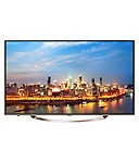 Micromax 50z9999uhd 127 Cm Led Television