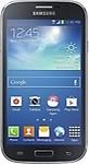Samsung Galaxy Grand Neo (Black)