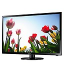 Samsung 23h4003 58.42 Cm ( 23 ) Hd Ready (hdr) Led Television