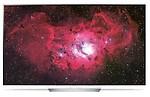 LG OLED55B7T 139 cm (55 inches) 4k Ultra Smart HD OLED TV …