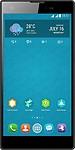 Xolo Play 8X-1000