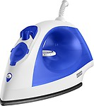 Usha SI 3412 Steam Iron