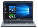 Asus X Series Pentium Quad Core 7th Gen - (4 GB/1 TB HDD/DOS) X541NA-GO125 (15.6 inch, 2 kg)