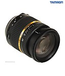 Tamron A16 SP AF 17-50 mm F/2.8 Di II LD Aspherical (IF) Lens for Sony