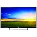 Sony Bravia 40w700c 102 Cm (40) Full Hd Internet Television