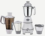 Butterfly Ace 500 W Juicer Mixer Grinder 3 Jars