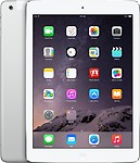Apple iPad Mini 3 (7.9 inch,16GB, WiFi + Cellular)