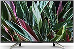 Sony Bravia 123 cm (49 Inches) Full HD Certified Android Smart LED TV KDL-49W800G (2019 Model)
