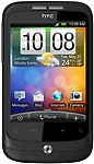 HTC Wildfire Mobile with 16GB Card