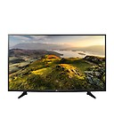 Lg 43lh576t 108 Cm Smart Full Hd Led Television