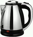 Ortec 5008A-006 Electric Kettle