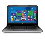 HP Pavilion 15-ab522TX 15.6-inch (Core i5 6200U/8 GB/1TB/Windows 10 Home/4GB Graphics)