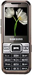 Samsung Duos W259
