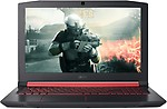 Acer Nitro 5 Core i7 8th Gen - (4GB/1 TB HDD/Windows 10 Home/2 GB Graphics) AN515-31 Gaming (15.6 inch, 2.7 kg, With MS Off)