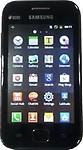 Samsung Galaxy Ace Duos S6802(Black)