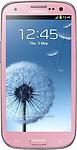 Samsung Galaxy S3 Neo GT-I9300I - White