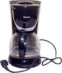 Skyline VT7011 12 cups Coffee Maker