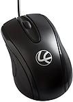 Lapcare USB L70 Mouse