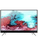 Samsung 40k5100 101.6 Cm ( 40 ) Full Hd (fhd) Led Television